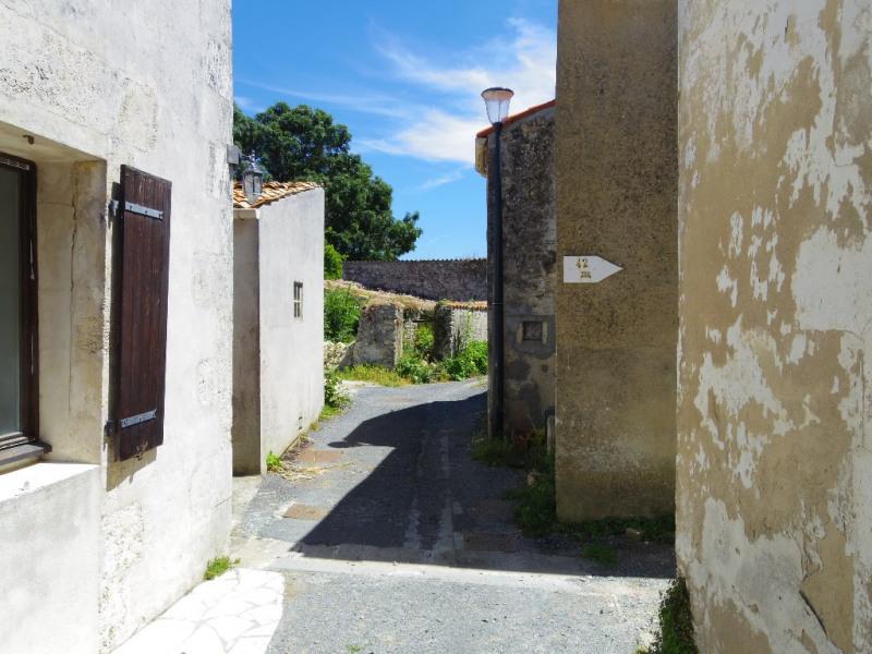 Sale house / villa Lagord 199700€ - Picture 5