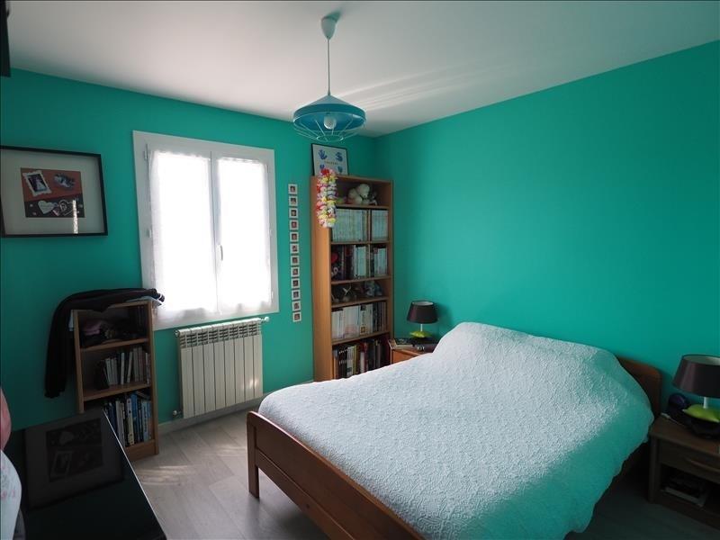 Sale house / villa Manosque 275000€ - Picture 5