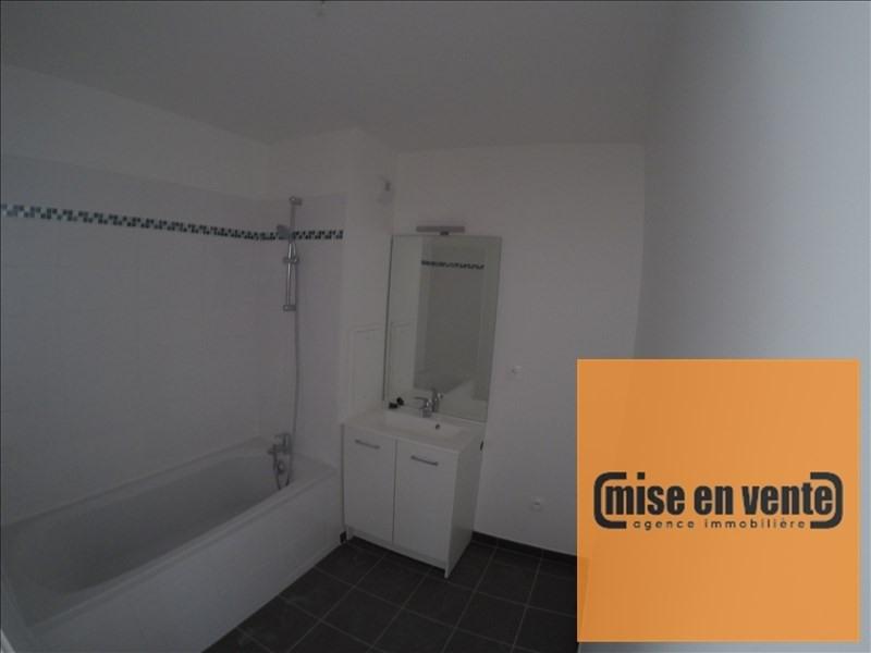 Продажa квартирa Champigny sur marne 359000€ - Фото 5