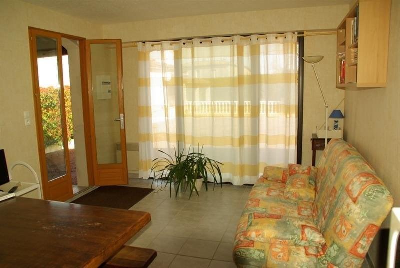 Sale house / villa Montlieu la garde 272000€ - Picture 7