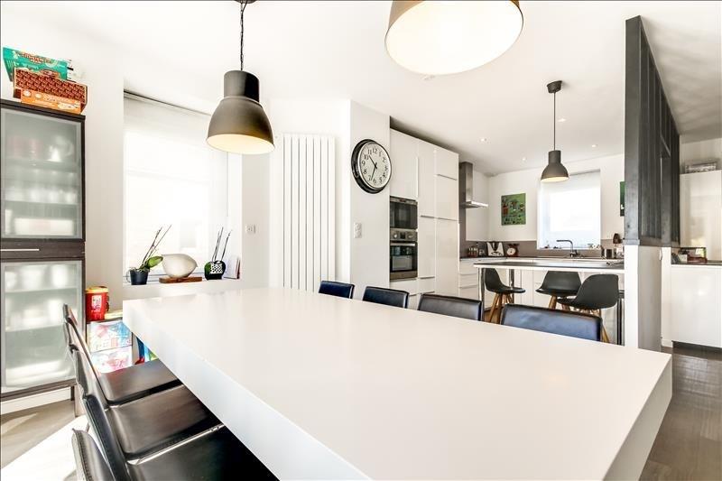 Vente maison / villa Auray 428040€ - Photo 3