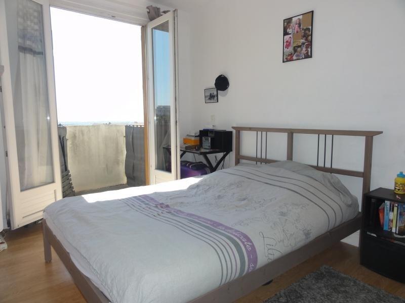 Vente appartement Clamart 290000€ - Photo 6