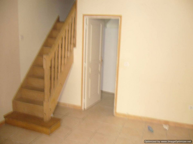 Vente maison / villa Villepinte 36 000€ - Photo 5