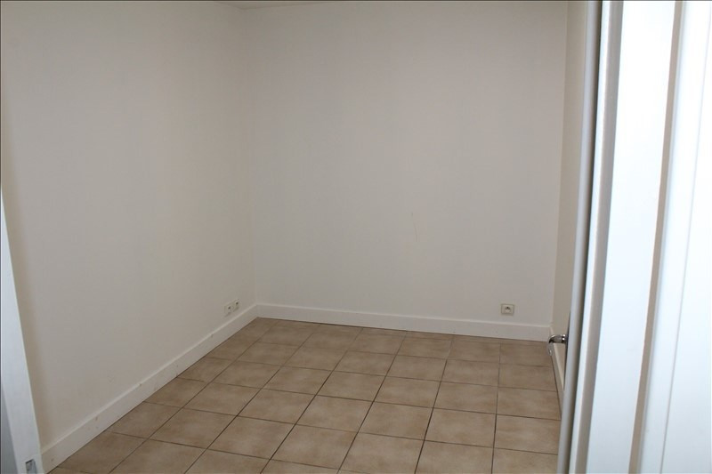Rental apartment Auxerre 415€ CC - Picture 3