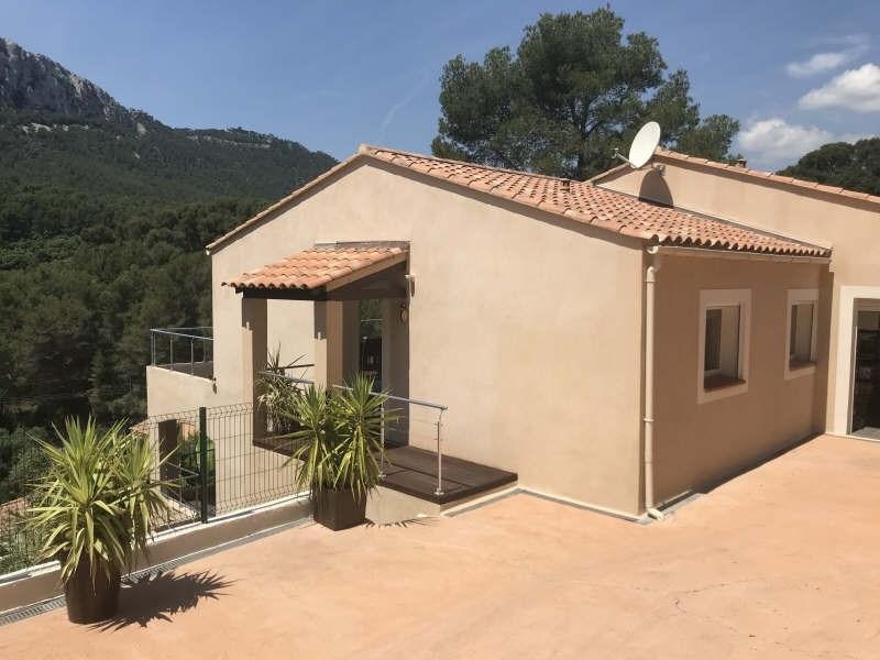 Vente maison / villa La valette du var 469000€ - Photo 4