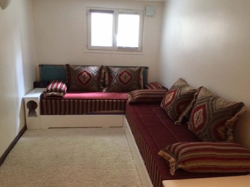 Sale apartment Puteaux 99000€ - Picture 5
