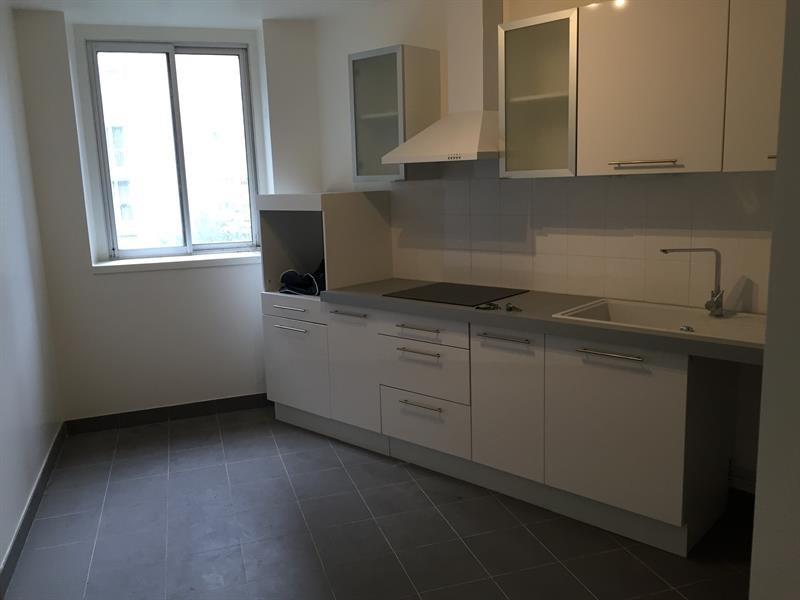 Sale apartment Paris 19ème 375000€ - Picture 3