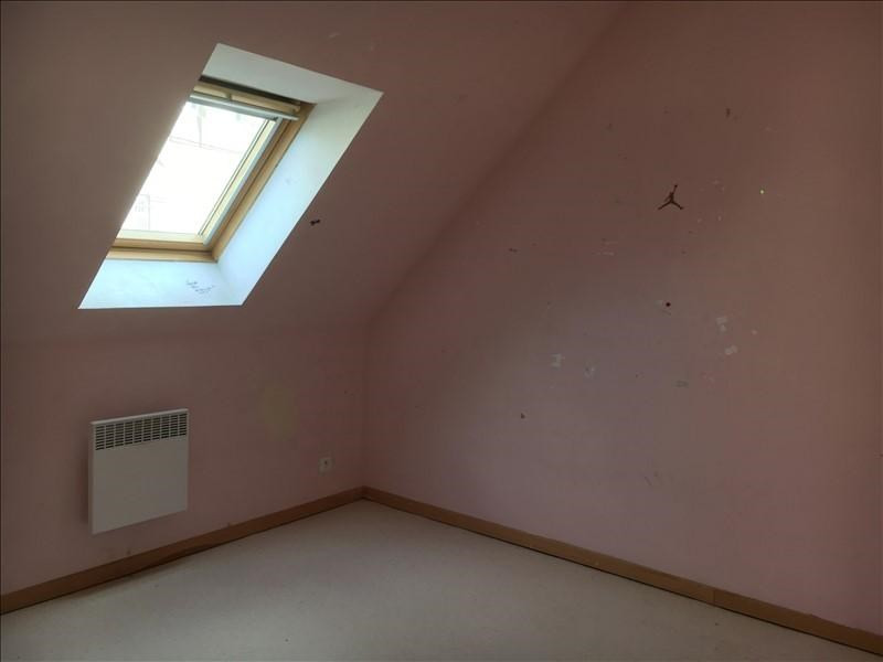 Sale house / villa Bethune 124000€ - Picture 5
