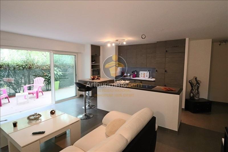 Vente appartement Sainte maxime 235000€ - Photo 6