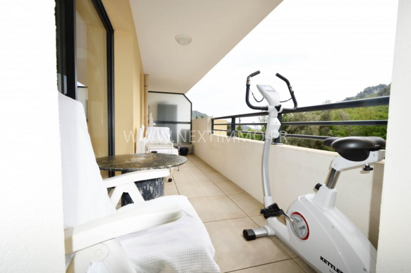 Vente appartement Menton 355000€ - Photo 10
