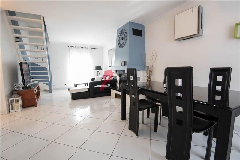 Vente maison / villa Tigery 269000€ - Photo 4