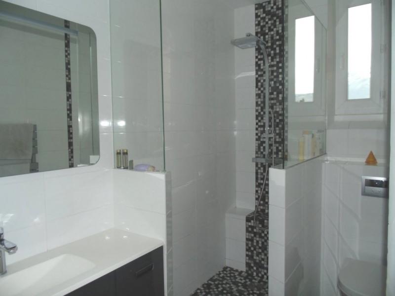Sale apartment Saint-martin-d'hères 157000€ - Picture 3