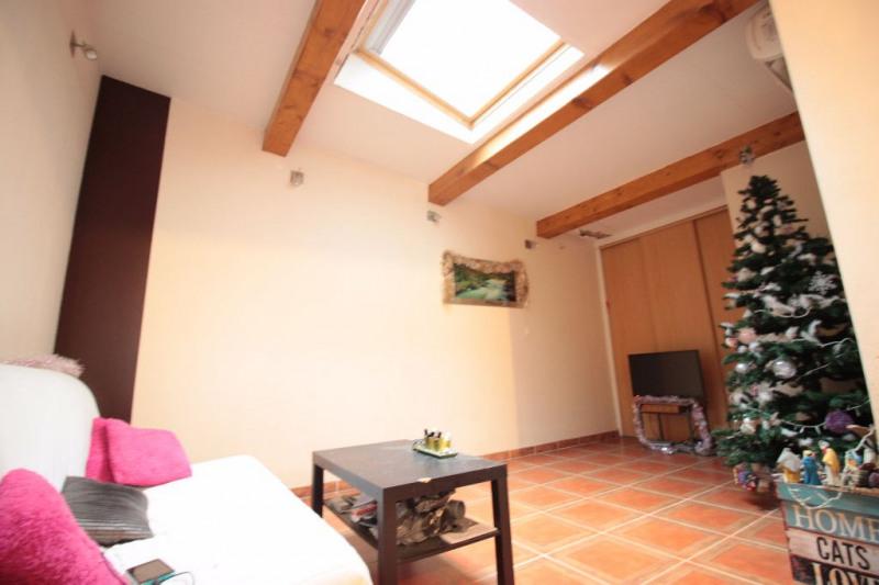 Vente maison / villa Marseille 109000€ - Photo 3
