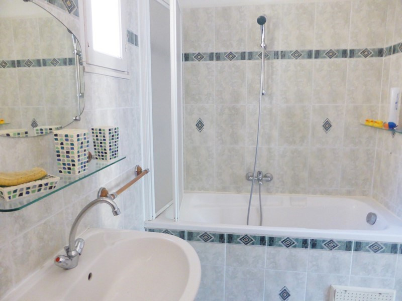 Vacation rental house / villa Collioure 469€ - Picture 7