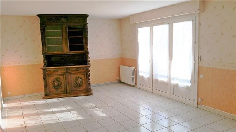 Vente maison / villa Chateauneuf sur loire 141750€ - Photo 5