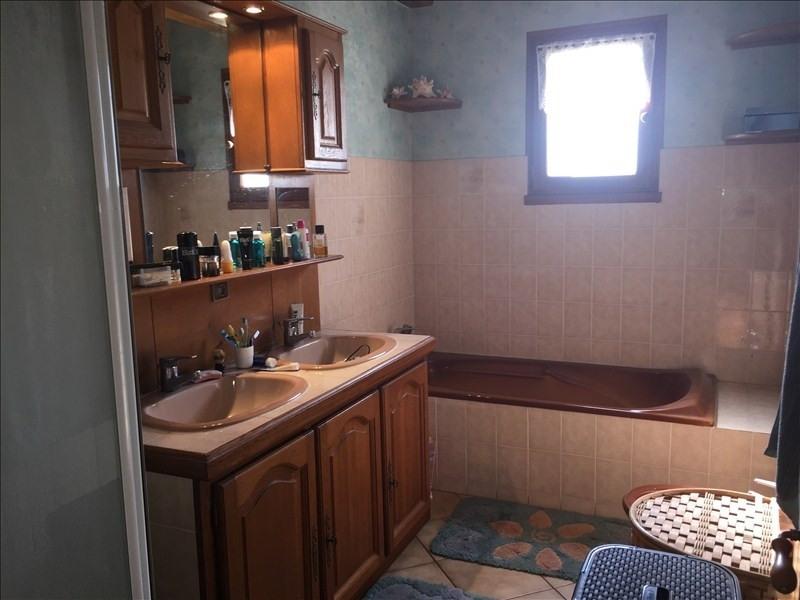 Sale house / villa Royan 409500€ - Picture 7