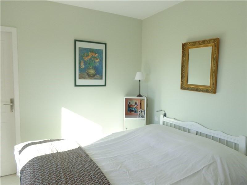 Vente maison / villa Tercis les bains 283500€ - Photo 4