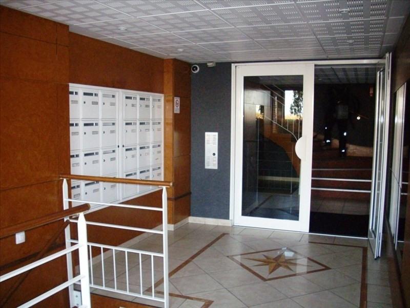 Vente appartement Carquefou 135000€ - Photo 2