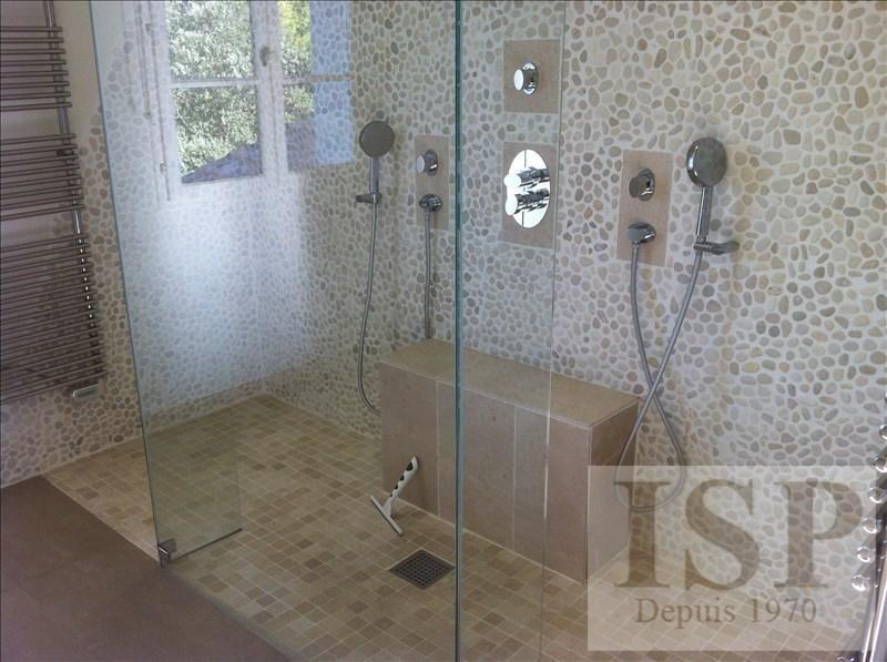 Location maison / villa Aix en provence 2657€ CC - Photo 9