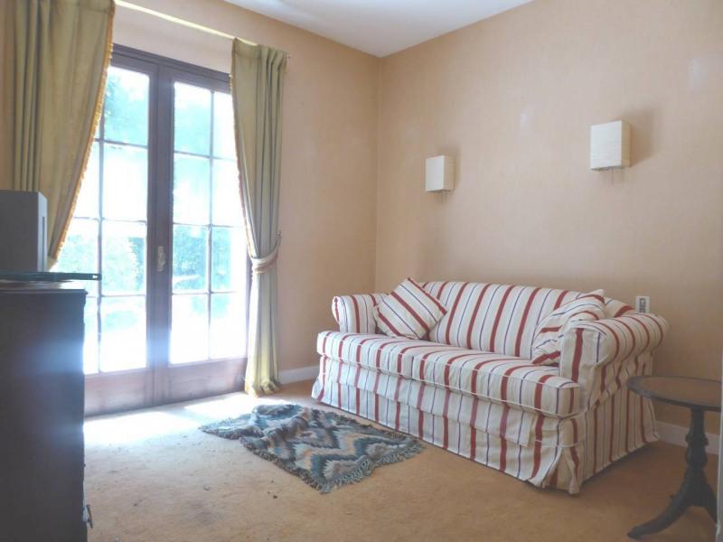 Vente maison / villa Saint-brice 275000€ - Photo 10