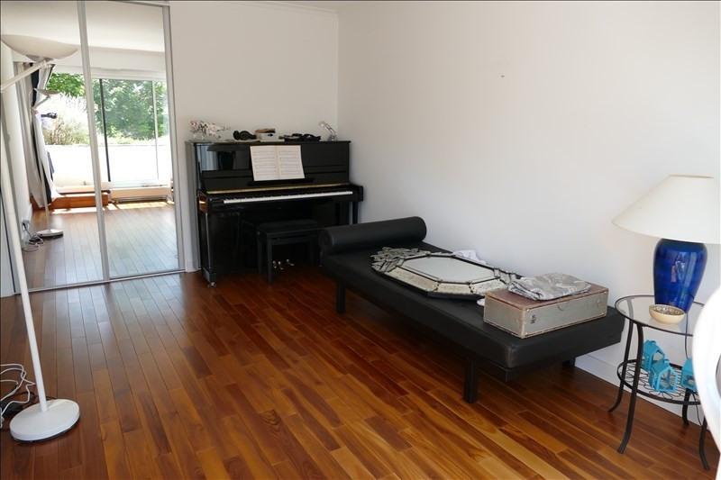 Vente appartement Verrieres le buisson 550000€ - Photo 7