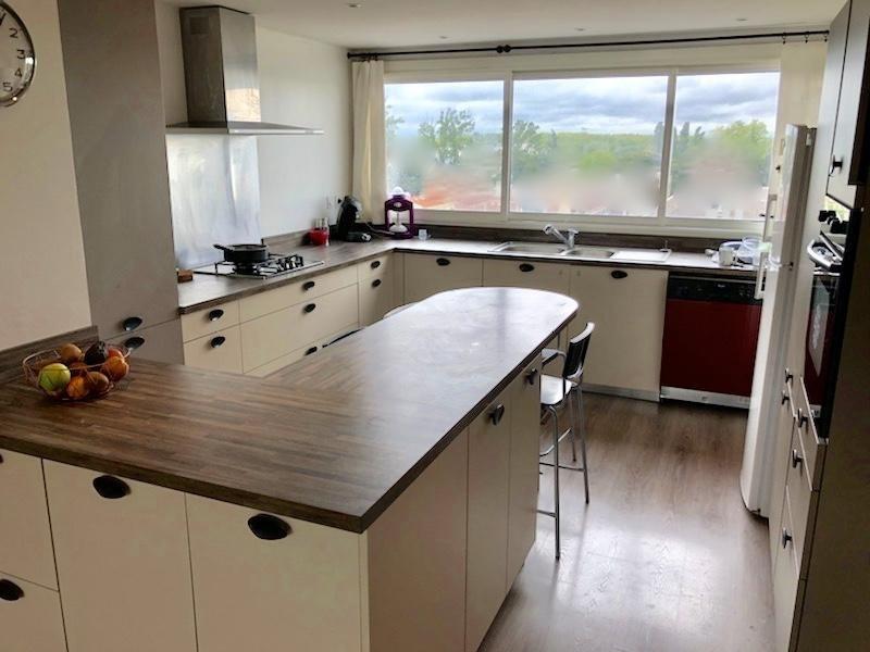 Location appartement Ramonville saint agne 723€ CC - Photo 1