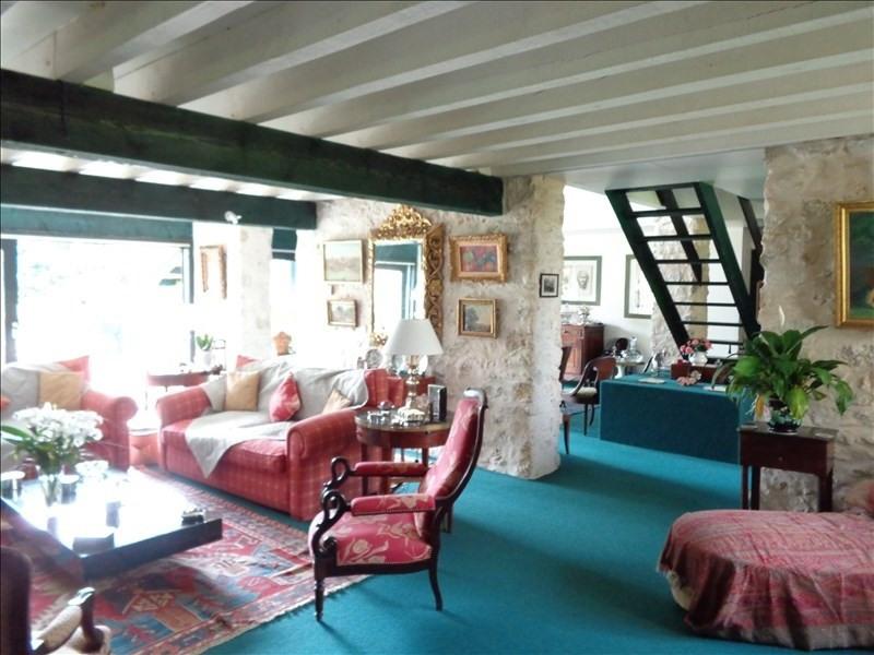 Vente maison / villa Tercis les bains 446250€ - Photo 5