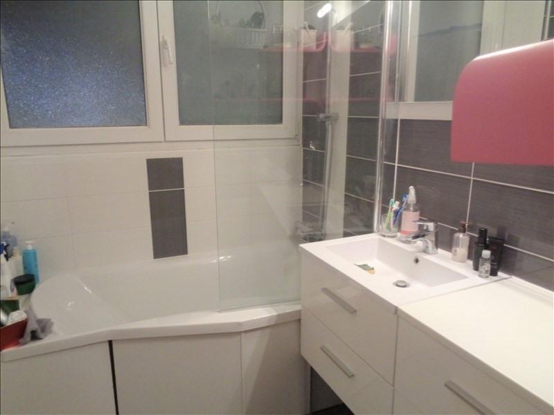 Vente appartement Fleury les aubrais 108000€ - Photo 5