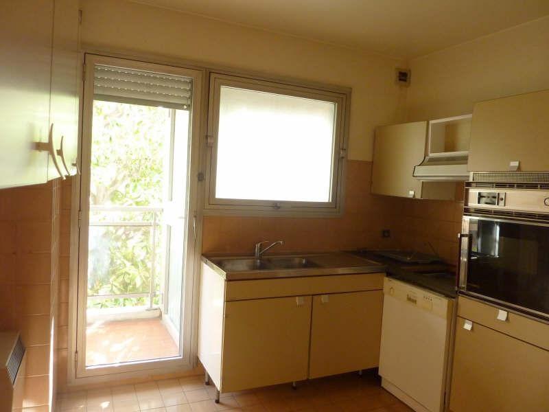 Rental apartment Marseille 8ème 1185€ CC - Picture 6