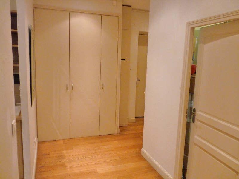Location appartement Lyon 2ème 1443€ CC - Photo 7
