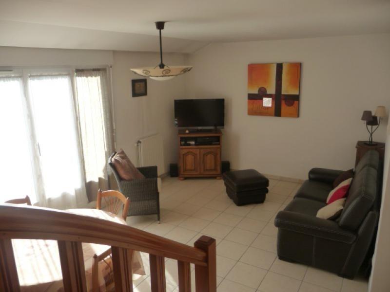 Vente maison / villa Gennevilliers 475000€ - Photo 5