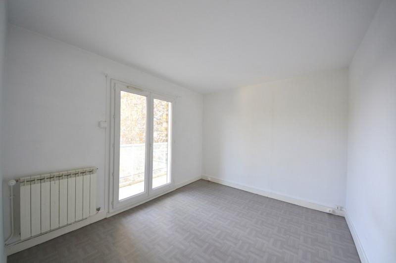 Sale apartment Suresnes 295000€ - Picture 5