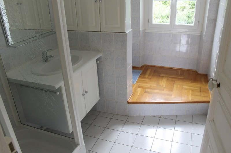 Vente appartement Toulon 285000€ - Photo 8