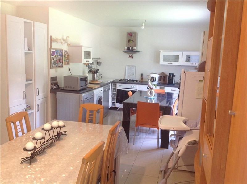 Vente maison / villa St quentin 143 900€ - Photo 5