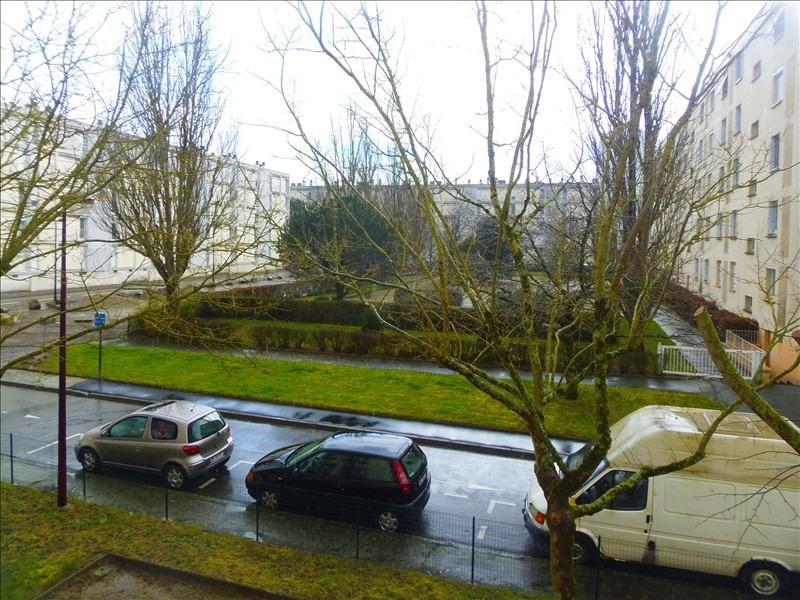 Vente appartement Reze 106500€ - Photo 7