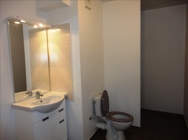 Rental apartment Seyne sur mer 661€ CC - Picture 6