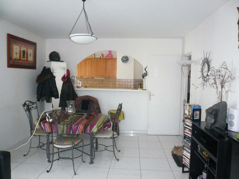 Vente appartement Villemomble 219 000€ - Photo 8