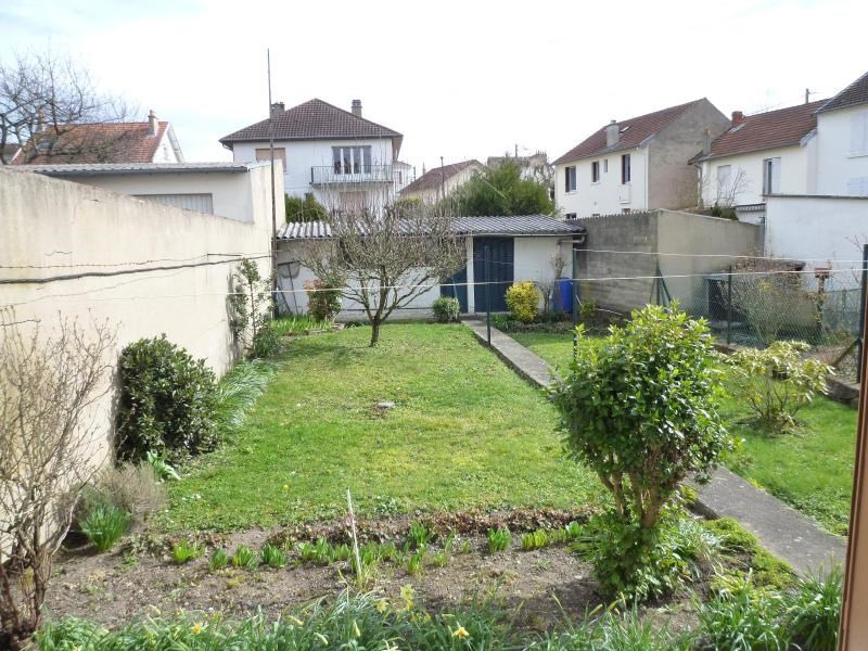 Vente maison / villa Cusset 99 000€ - Photo 2