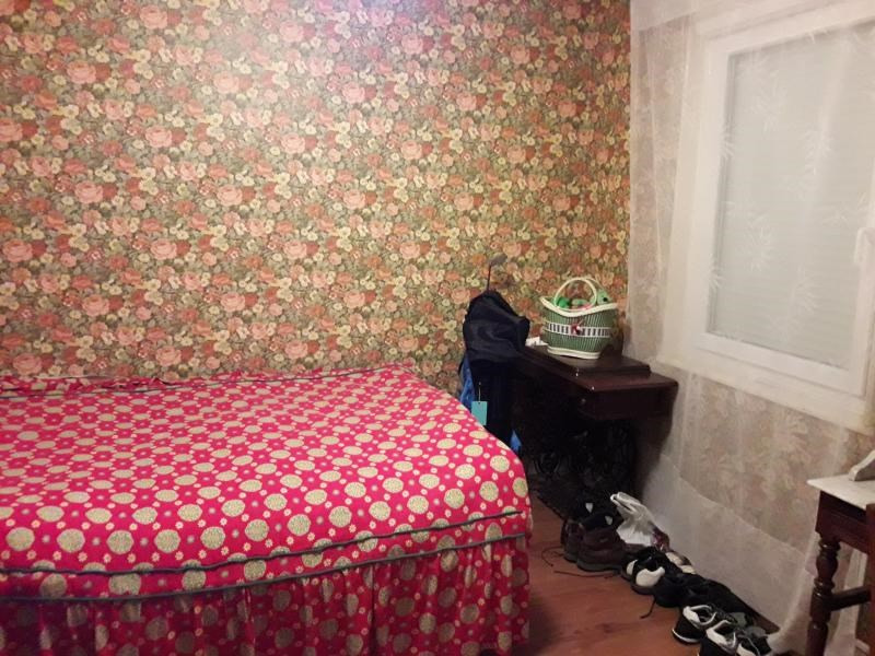Vente maison / villa Labastide-rouairoux 70000€ - Photo 8