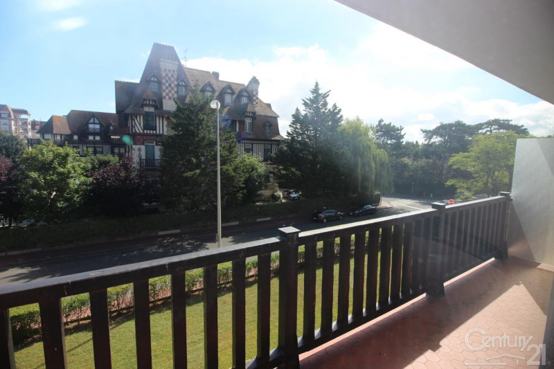 Vente appartement Deauville 250 000€ - Photo 10