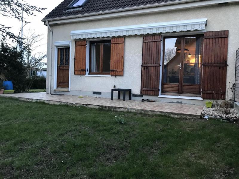 Vente maison / villa Châlons-en-champagne 169000€ - Photo 5