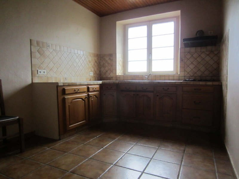 Sale house / villa Mauleon licharre 124 000€ - Picture 4