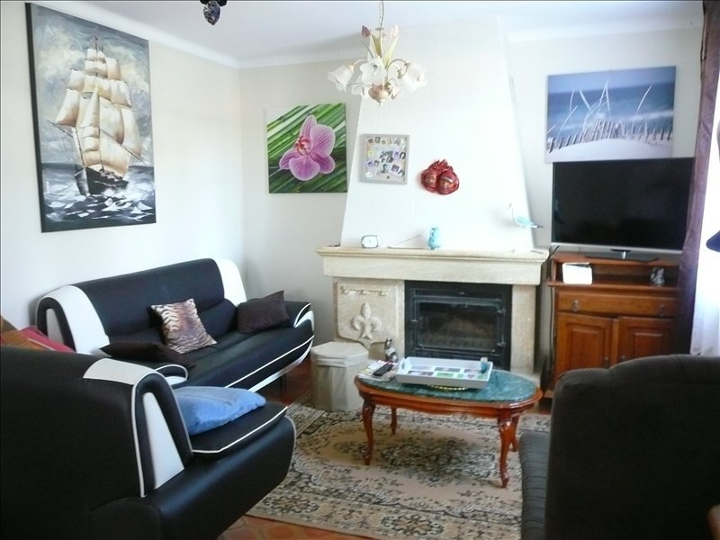 Vendita casa St didier 375000€ - Fotografia 6