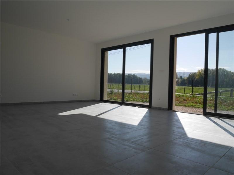 Venta  casa Reignier-esery 370000€ - Fotografía 1