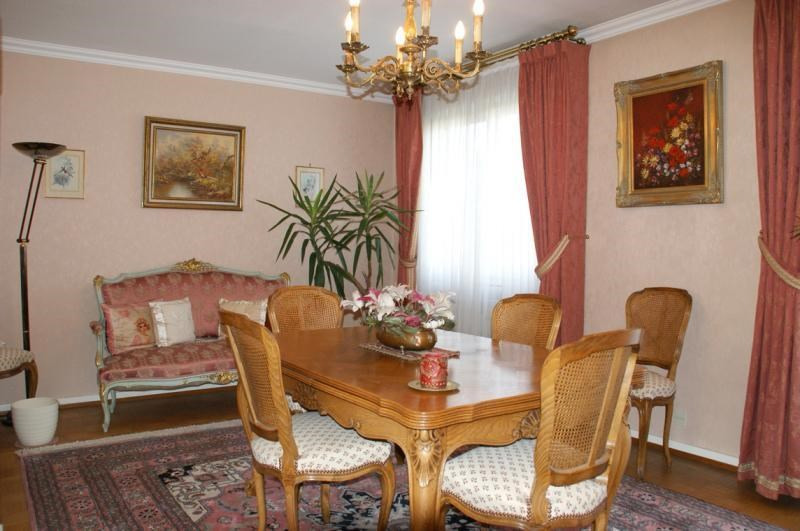 Viager maison / villa Colmar 114 000€ - Photo 4