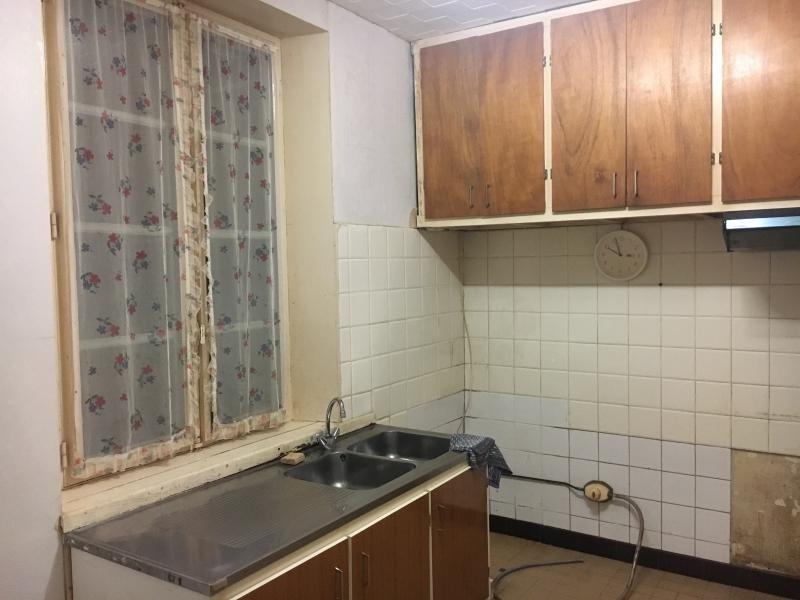 Vente maison / villa Alentours dest amans soult 97000€ - Photo 4