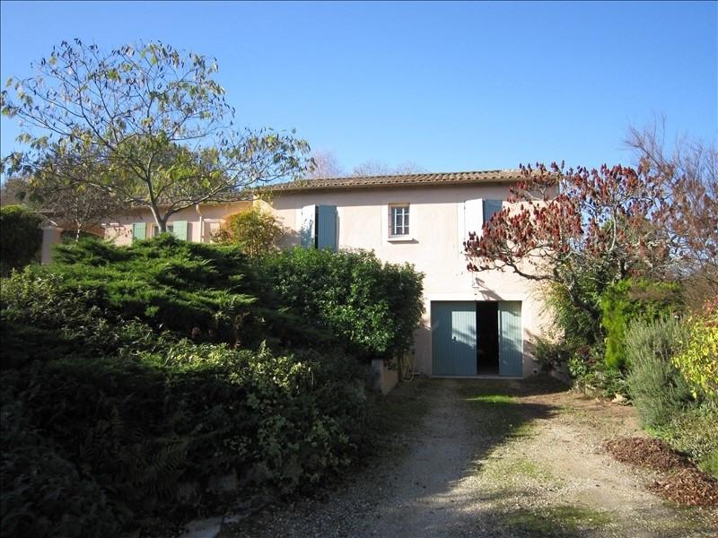 Sale house / villa St felix de reillac et mor 224700€ - Picture 2