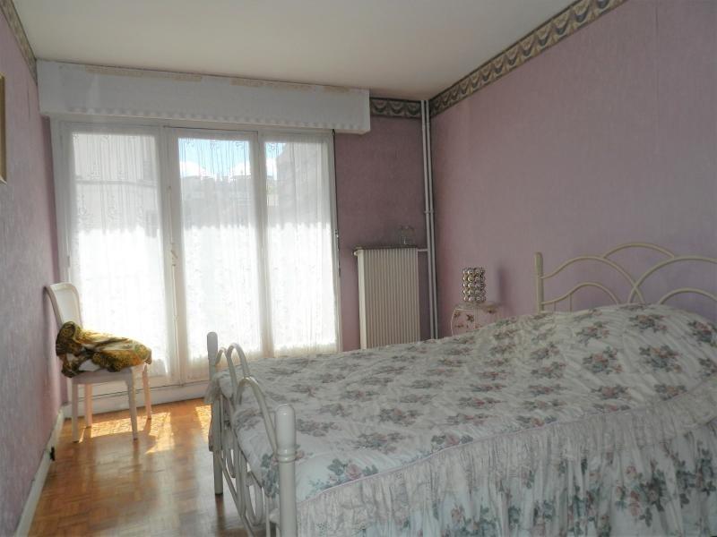 Sale apartment Paris 19ème 485000€ - Picture 3