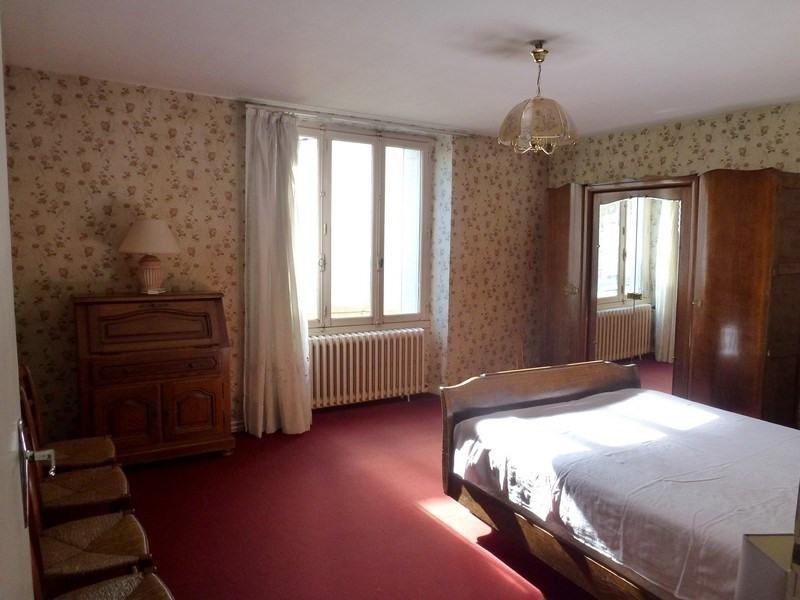 Vente maison / villa Le may sur evre 70200€ - Photo 8