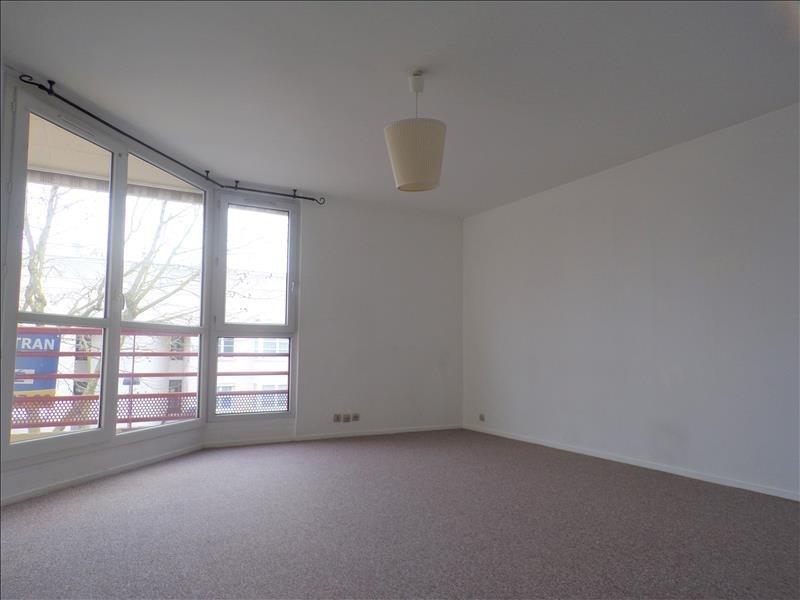 Locação apartamento Montigny le bretonneux 950€ CC - Fotografia 2